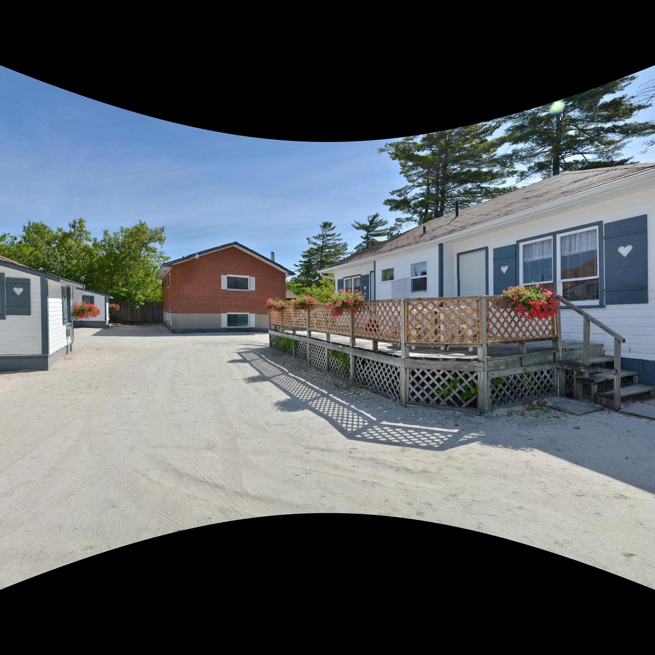 img in meadows ontario wasaga ca communities beach en retirement rentals cottage cottages community