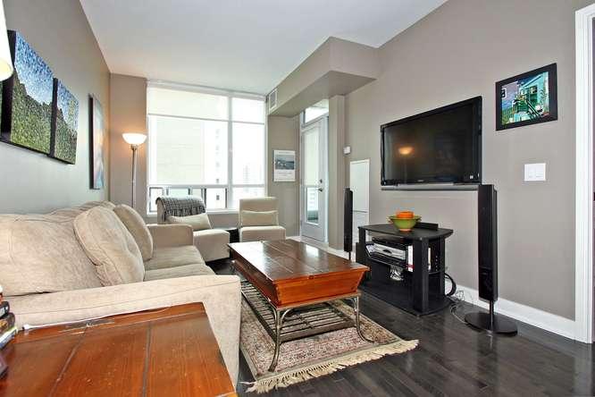 88 Broadway Avenue 702 Toronto ON M4P 3J6 Canada