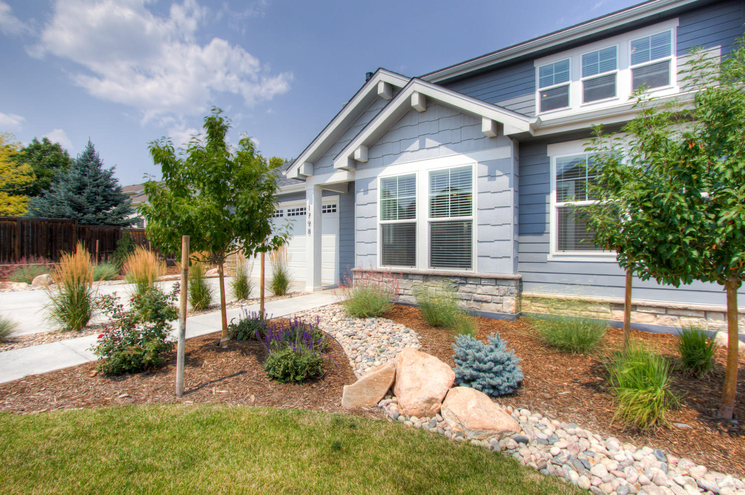 1798 fromme prairie way fort collins co 80526 usa virtual tour
