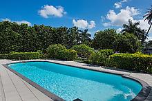 Photo: Pool2