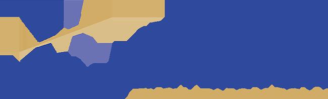 Alpha Investor Logo