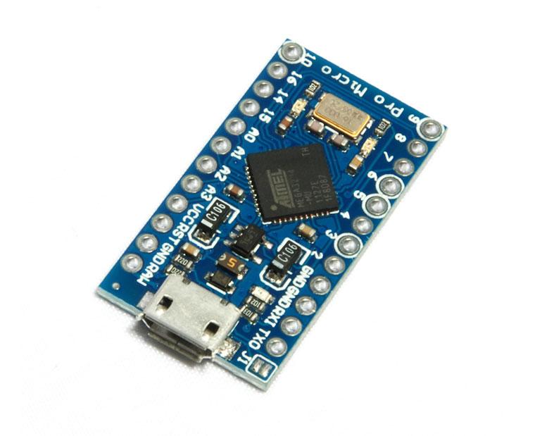 arduino_pro_micro