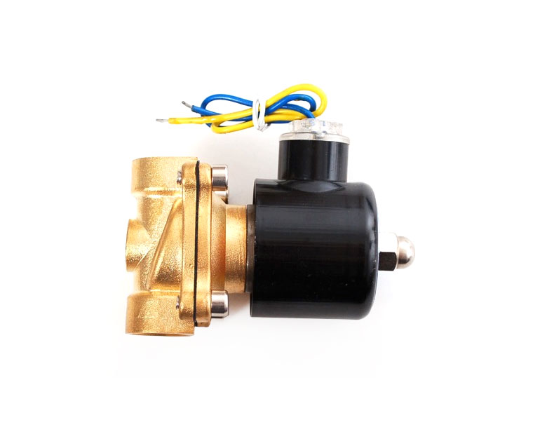 valve_switch