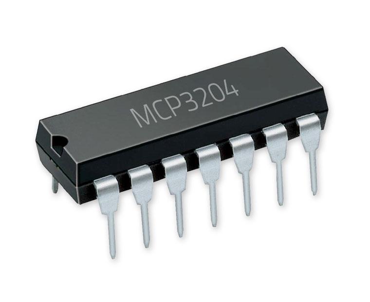 mcp3204