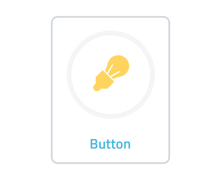 button_widget