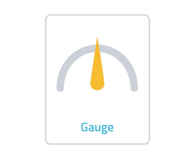 gauge_widget