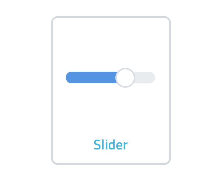 slider_widget