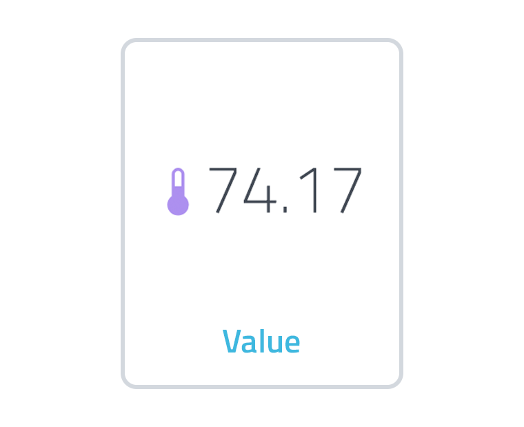 value_widget