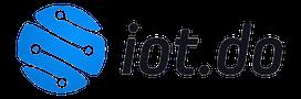 iotDo-logo-on-myDevices-Cayenne-Press-Page