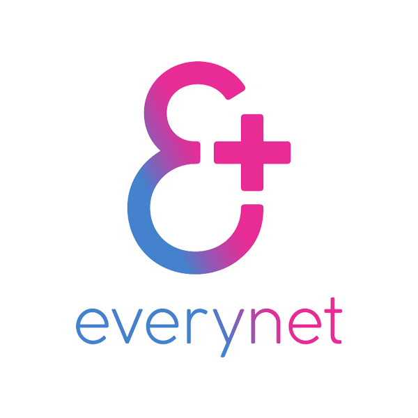 supported_hw_everynet