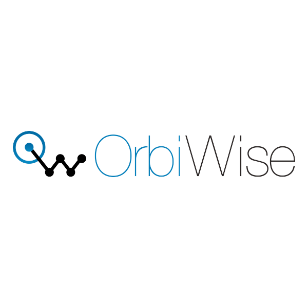 supported_hw_orbiwise