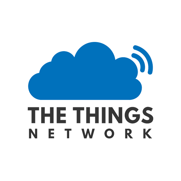 thingsnetwork