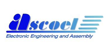 Ascoel