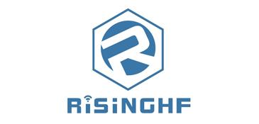 RisingHF