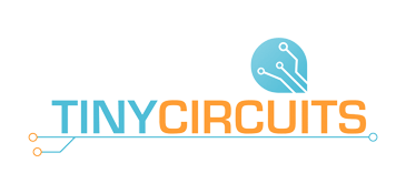 TinyCircuits