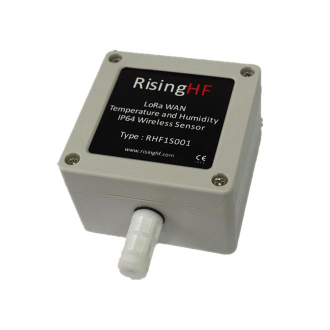 RHF1S001