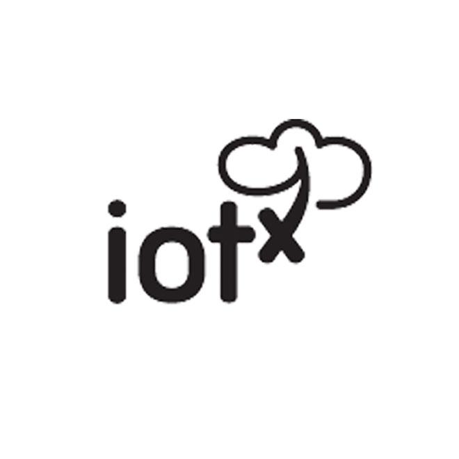 iot-X