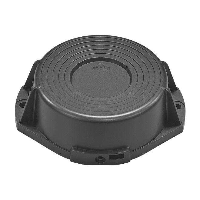 Manhole Sensor