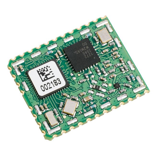 SK-iM880B