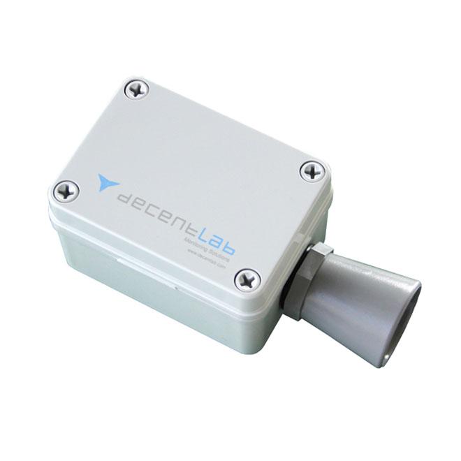Level / Displacement Sensor