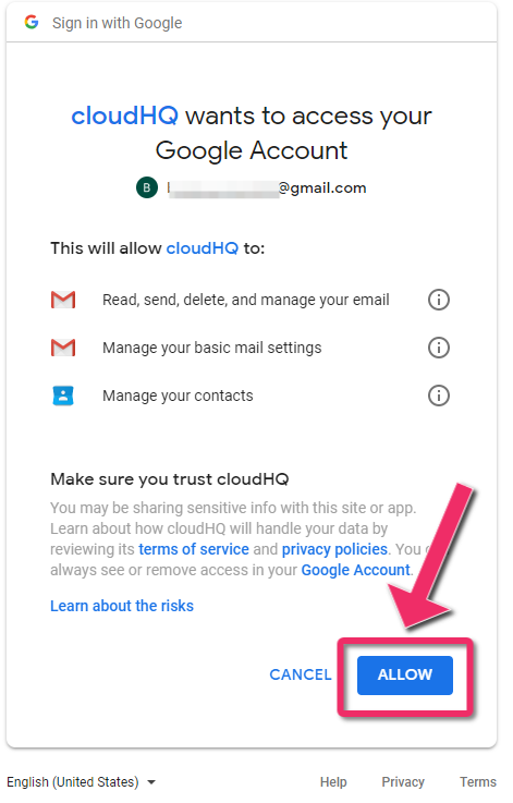 Google mail login english  Sign in QQMail  2019-06-11