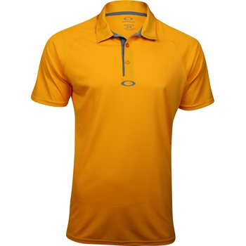 Oakley Elemental 2.0 Polo Short Sleeve Shirt Apparel
