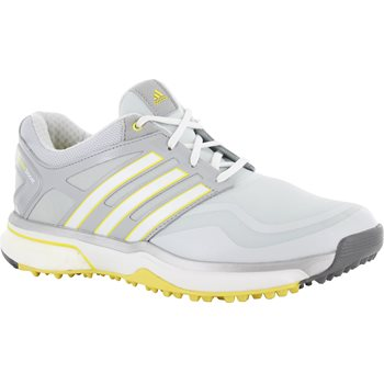 Ladies Adidas adiPower Sport Boost Spikeless Shoes