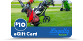 Redeem Points for Gift Cards