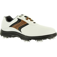 FootJoy Contour Series Previous Season Style