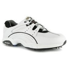 FootJoy FJ SuperLites Previous Season Shoe Style