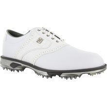 FootJoy DryJoys Tour