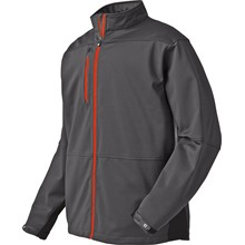 FootJoy Soft Shell
