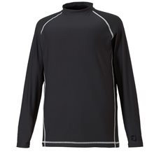 FootJoy ProDry Performance Base Layer