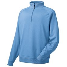 FootJoy Performance Half-Zip