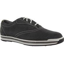 FootJoy Contour Casual Previous Season Shoe Style