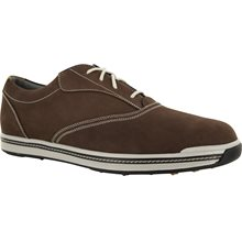 FootJoy Contour Casual Previous Season Shoe Style