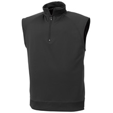 FootJoy Performance Half-Zip Pullover