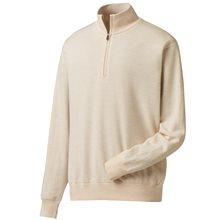 FootJoy Performance Sweater