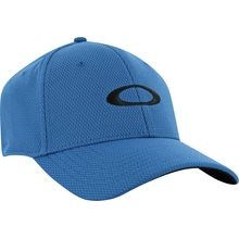 Oakley Golf Ellipse
