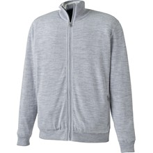 FootJoy Performance Lined Full-Zip Sweater
