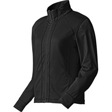 FootJoy Performance Full-Zip Mid Layer