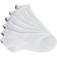 FootJoy ComfortSof Sport White 6-Pack