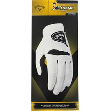 Callaway Xtreme 365 2 Pack