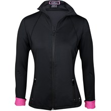 Golftini GT Tech Jacket