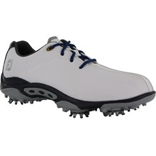 FootJoy DNA Previous Season Shoe Style