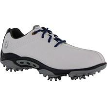 FootJoy DNA Previous Season Shoe Style