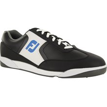 FootJoy GreenJoys Sport Spikeless Previous Season Shoe Style