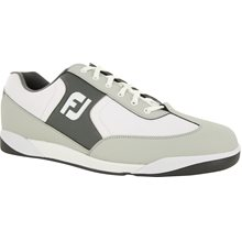 FootJoy GreenJoys Sport Spikeless Previous Season Shoe Style