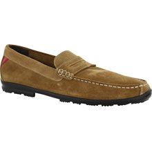 FootJoy Club Penny Previous Season Shoe Style