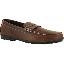 FootJoy Club Penny Previous Season Shoe Style